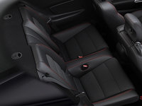 2017 Ford Mustang GT Premium | Photo 2 | Ebony Leather/Miko