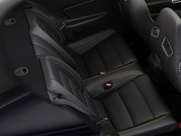 2017 Ford Mustang GT Premium | Photo 2 | Yellow Jacket RECARO Leather