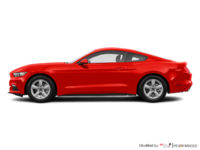 2017 Ford Mustang V6 | Photo 1 | Race Red
