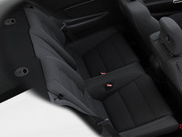 2017 Ford Mustang V6 | Photo 2 | Ebony Unique Cloth