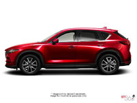 Mazda CX-5 GS 2017 | Photo 1