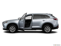 Mazda CX-9 GS 2017 | Photo 1