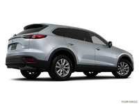 Mazda CX-9 GS 2017 | Photo 35