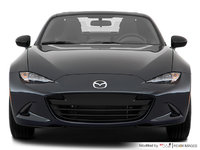 Mazda MX-5 RF GS 2017 | Photo 26