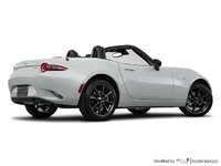 Mazda MX-5 GS 2017 | Photo 30
