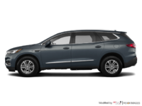 2018 Buick Enclave ESSENCE | Photo 1 | Dark Slate Metallic