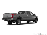 2018 Ford Super Duty F-250 XLT | Photo 2 | Magnetic