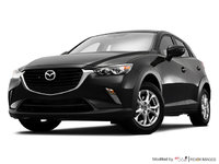 Mazda CX-3 GS 2018 | Photo 24