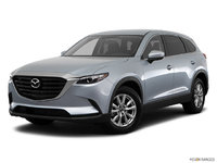 Mazda CX-9 GS  2018 | Photo 26