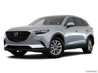 Mazda CX-9 GS  2018 | Photo 31