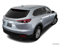 Mazda CX-9 GS  2018 | Photo 57