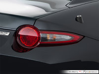 Mazda MX-5 RF GS-P 2019 | Photo 7