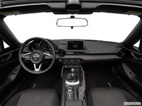 Mazda MX-5 RF GS-P 2019 | Photo 14