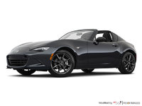 Mazda MX-5 RF GS-P 2019 | Photo 28