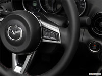 Mazda MX-5 RF GS-P 2019 | Photo 46