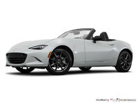 Mazda MX-5 GS  2019 | Photo 26