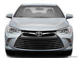 Toyota Camry Hybride LE 2016