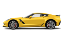 Chevrolet Corvette-coupe-grand-sport