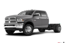 Ram Chassis-cab-4500
