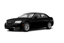 Chrysler 300 TOURING TOIT NAV V6 2016