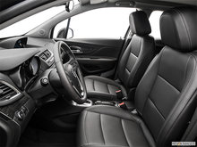 2016 Buick Encore PREMIUM | Photo 11