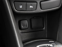 2016 Buick Encore PREMIUM | Photo 51