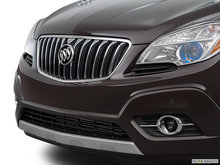 2016 Buick Encore PREMIUM | Photo 52