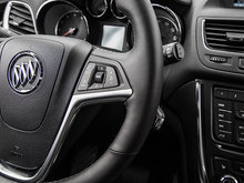 2016 Buick Encore PREMIUM | Photo 61
