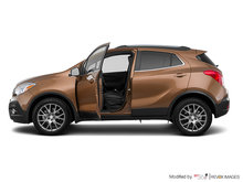 2016 Buick Encore SPORT TOURING | Photo 1