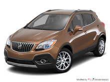 2016 Buick Encore SPORT TOURING | Photo 6