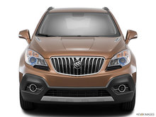 2016 Buick Encore SPORT TOURING | Photo 27