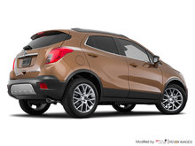 2016 Buick Encore SPORT TOURING | Photo 30