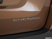 2016 Buick Encore SPORT TOURING | Photo 39