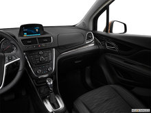 2016 Buick Encore SPORT TOURING | Photo 51