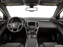 2016 Buick LaCrosse BASE | Photo 14