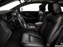 2016 Buick LaCrosse LEATHER | Photo 11