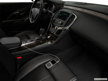 2016 Buick LaCrosse LEATHER | Photo 36