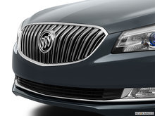 2016 Buick LaCrosse LEATHER | Photo 52