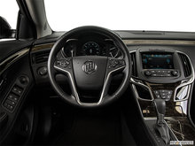 2016 Buick LaCrosse LEATHER | Photo 57