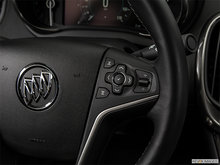2016 Buick LaCrosse LEATHER | Photo 60