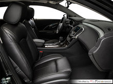 2016 Buick LaCrosse PREMIUM | Photo 25