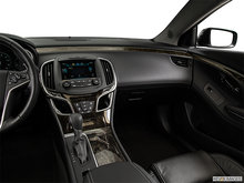 2016 Buick LaCrosse PREMIUM | Photo 53