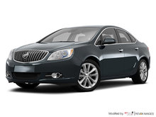 2016 Buick Verano PREMIUM | Photo 20