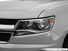 2016 Chevrolet Colorado BASE | Photo 3