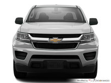 2016 Chevrolet Colorado BASE | Photo 12