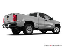 2016 Chevrolet Colorado BASE | Photo 15