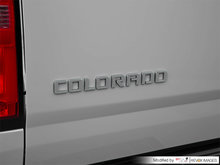 2016 Chevrolet Colorado BASE | Photo 17