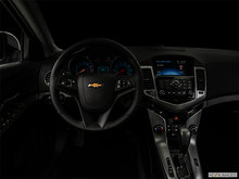 2016 Chevrolet Cruze Limited 1LT | Photo 46