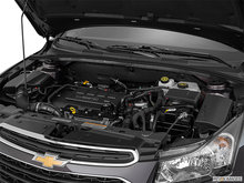 2016 Chevrolet Cruze Limited 2LT | Photo 10