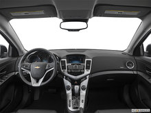 2016 Chevrolet Cruze Limited 2LT | Photo 14